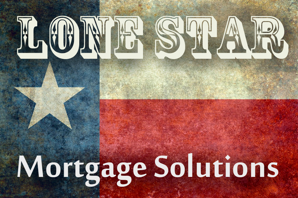 Loan Star Mortgage